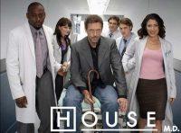 house-3season-poster