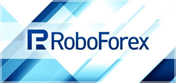 otzyvy-o-roboforeks