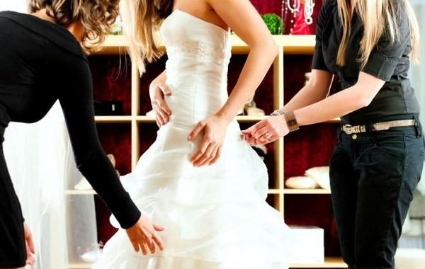 podshiv-svadebnogo-platya
