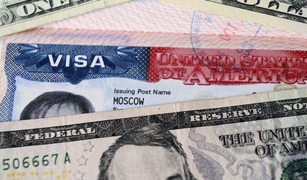 visa_vs