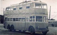avtobus sssr