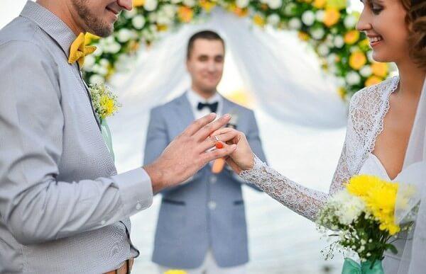 svadba best