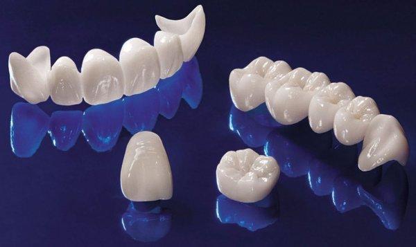 zubi v harkov