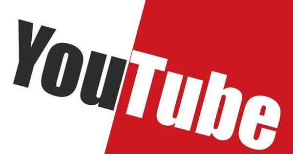 virusnoe video