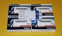 turanobol